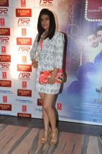 Tahira Khurrana at Nautanki Saala screening in Liberty Cinema, Mumbai on 11th April 2013 (134).JPG