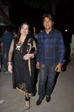 Aadesh Shrivastav at Suchitra krishnamoorthi store The candle Light Launch in Mumbai on 12th April 2013 (203).JPG