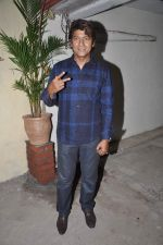 Aadesh Shrivastav at Suchitra krishnamoorthi store The candle Light Launch in Mumbai on 12th April 2013 (204).JPG
