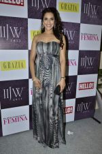 Rashmi Nigam at IIJW Delhi 2013 on 13th April 2013 (100).JPG