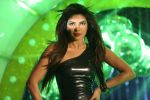 priyanka chopra as Babli in Shootout at Wadala (3).JPG