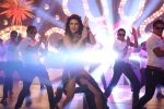 priyanka chopra as Babli in Shootout at Wadala (6).JPG