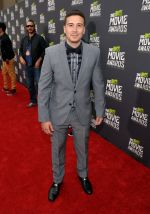 2013 MTV MOVIE AWARDS in Culver City, CA on 14th April 2013(63).jpg
