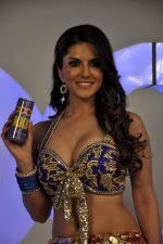 Sunny Leone at the shoot of Sachiin J Joshi_s XXX Energy Drink by Viiking Ventures in Filmistan, Mumbai on 15th April 2013 (79).JPG