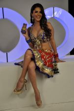 Sunny Leone at the shoot of Sachiin J Joshi_s XXX Energy Drink by Viiking Ventures in Filmistan, Mumbai on 15th April 2013 (84).JPG