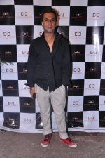Aki Narula at Renu Chainani_s collection preview in Bandra, Mumbai on 18th April 2013 (28).JPG