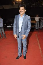 Udit Narayan at Medscape India event in Tulip Star, Mumbai on 20th April 2013 (42).JPG