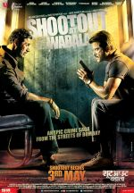 Posters of SHOOTOUT AT WADALA (1).jpeg
