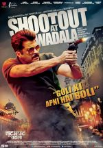 Posters of SHOOTOUT AT WADALA (2).jpeg