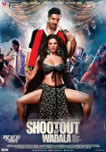 Posters of SHOOTOUT AT WADALA (3).jpeg