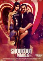 Posters of SHOOTOUT AT WADALA (4).jpeg