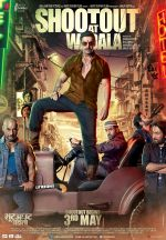 Posters of SHOOTOUT AT WADALA (6).jpeg
