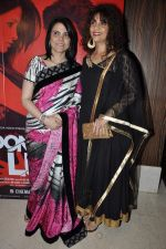 Peenaz Masani at  I don_t love you film music launch in Mumbai on 22nd April 2013 (14).JPG