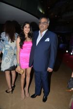 Boney Kapoor at Sahara Pariwar hosts bash in honour of Sridevi for winning Padma Bhushan in Mumbai on 23rd April 2013 (146).JPG