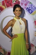Geeta Basra launches Salon and Beauty mag in Phoenix Mill, Mumbai on 23rd April 2013 (18).JPG