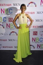 Geeta Basra launches Salon and Beauty mag in Phoenix Mill, Mumbai on 23rd April 2013 (20).JPG