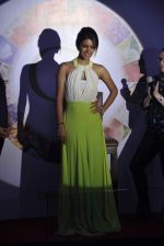 Geeta Basra launches Salon and Beauty mag in Phoenix Mill, Mumbai on 23rd April 2013 (5).JPG