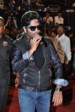 Shekhar Ravjiani at Vishal Shekhar concert organised by Vihang and Purvesh Sarnaik in Thane, Mumbai on 25th April 2013 (44).JPG