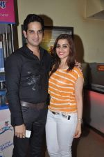 vikas kalantri and pooja ghai