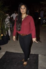 Tara Deshpande - the Indian Salma Hayek snapped at Gallery 7 on 26th April 2013 (9).JPG