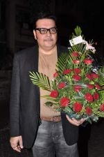 Shehzad Khan at Bombay Talkies spl screening in Mumbai on 29th April 2013 (4).JPG