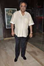Boney Kapoor at Anil Kapoor_s screening of Shootout at Wadala in Cinemax, Mumbai on 2nd May 2013 (42).JPG