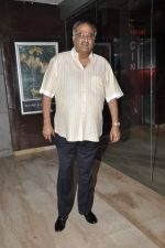 Boney Kapoor at Anil Kapoor_s screening of Shootout at Wadala in Cinemax, Mumbai on 2nd May 2013 (45).JPG