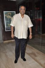 Boney Kapoor at Anil Kapoor_s screening of Shootout at Wadala in Cinemax, Mumbai on 2nd May 2013 (46).JPG