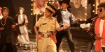 Movie Still of Bombay Talkies (1).jpg