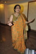 Reema Lagoo at the launch of Live Well Diet book in Ravindra Natya Mandir on 3rd May 2013 (98).JPG