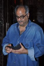 Boney Kapoor at the launch of Mandate magazine and judge man hunt in Mumbai on 4th May 2013 (13).JPG
