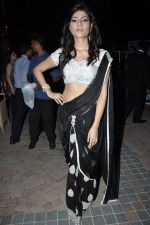 Vanya Mishra at Riyaz Gangji and Shouger Merchant Show in Sea Princess, Mumbai on 5th May 2013 (214).JPG