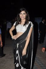 Vanya Mishra at Riyaz Gangji and Shouger Merchant Show in Sea Princess, Mumbai on 5th May 2013 (216).JPG