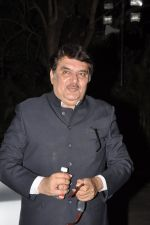 Raza Murad at All india achievers awards in Mumbai on 9th May 2013 (22).JPG