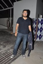 at go goa gone screening in Lightbox, Mumbai on 9th May 2013 (7).JPG