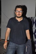 at go goa gone screening in Lightbox, Mumbai on 9th May 2013 (8).JPG
