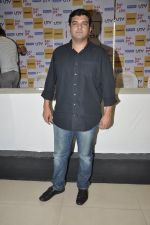 Siddharth Roy Kapur at Kai po che DVD launch in Infinity Mall, Mumbai on 10th May 2013 (87).JPG
