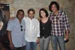 Vishal Bhardwaj, Shilpa Shukla, Ajay Bahl at the Special Screening of BA Pass in lightbox, Juhu, Mumbai on 10th May 2013 (15).JPG