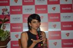 Mandira Bedi unveiled Women_s Health magazine in Mumbai on 11th May 2013 (1).JPG