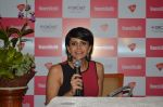 Mandira Bedi unveiled Women_s Health magazine in Mumbai on 11th May 2013 (13).JPG