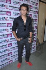 Abhijeet Sawant at Whistling woods event in Mumbai on 12th May 2013 (2).JPG