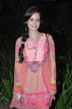 Dia Mirza at Whistling woods event in Mumbai on 12th May 2013 (38).JPG