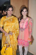 Dia Mirza, Shabana Azmi at Whistling woods event in Mumbai on 12th May 2013 (31).JPG