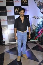 Rajiv Paul at Mira Nair The Reluctant Fundamentalist premiere in PVR, Mumbai on 15th May 2013 (41).JPG