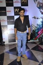 Rajiv Paul at Mira Nair The Reluctant Fundamentalist premiere in PVR, Mumbai on 15th May 2013 (42).JPG