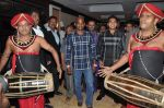 Sanath Jayasuriya at Srilankan_ed event in Taj Land_s End, Bandra, Mumbai on 17th May 2013 (27).JPG
