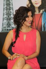 Sophie Choudry at Ishq in Paris promotions in Infinity Mall, Mumbai on 17th May 2013 (22).JPG
