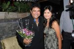 Ashiesh Roy at Ashiesh Roy_s Birthday Party in Mumbai on 18th May 2013 (12).JPG