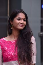 Rupali Suri photo shoot in designer Vaishali S outfit in Mumbai on 18th May 2013 (6).JPG