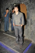 at Ashiesh Roy_s Birthday Party in Mumbai on 18th May 2013 (2).JPG